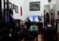 Bán nhà chính chủ ở Khương Trung, Thanh Xuân, ô tô, lô góc, nhỉnh 2 tỷ ở luôn