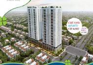 Giải quyết bài toán mua căn hộ giá đợt 1 chỉ 1.2 tỷ với siêu dự án ICID Complex