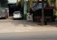 BC1314, cần bán nhà xưởng MT Mai Bá Hương, xã Lê Minh Xuân