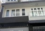 Bán nhà HXH Thành Thái (2 lầu, 4,2x11,5m), giá chỉ hơn 6 tỷ
