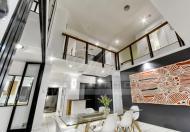 Chính chủ bán gấp nhà mặt tiền Nguyễn Ngọc Lộc, Quận 10, 100.8m2, 16.5 tỷ