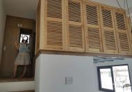 Phòng trọ mới xây cho thuê ngã tư Hàng Xanh, gần DH Hồng Bàng, Hutech