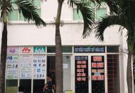Bán căn Shop CC Hoàng Anh Thanh Bình, 84m2, 5,3 tỷ LH 0934114656