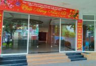 Cho thuê sàn văn phòng chuyên nghiệp Phường Khương Mai, Lê Trọng Tấn quận Thanh Xuân, Hà Nội