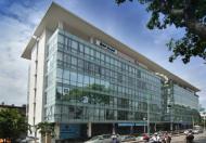 Cho thuê văn phòng tiện ích tòa nhà hạng B, diện tích linh hoạt, giá từ 250k/m2