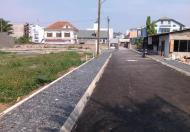 Dự án Bình Chiểu Riverside City, Thủ Đức, Tp.HCM