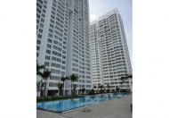 Cho thuê CH Phú Hoàng Anh, 3PN, 129m2, đầy đủ nội thất, lầu cao view đẹp, giá rẻ, 0932609332