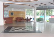 Cho thuê văn phòng chuyên nghiệp quận Thanh Xuân, HN, 20- 120m2. 0983122865