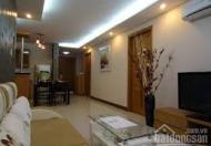 CHCC 8x Plus mặt tiền Trường Chinh, 1.2 tỷ, nhận nhà ở ngay, tặng nội thất. LH: 096.964.862