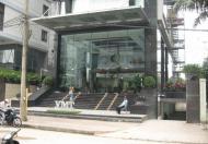 Cho thuê văn phòng tại tòa nhà VMT Duy Tân, Cầu Giấy DT. 0974.970.035