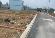 Đất nền dự án Khu dân cư Bình Chiểu 2, Thủ Đức, Tp. HCM diện tích 98m2 giá 630 triệu