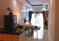 Gia đình cần tiền nhượng gấp căn hộ 2PN, 77m2, ở Homyland 2. LH Nhung (0972941071)