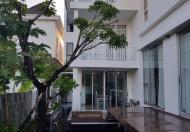 Cho thuê Biệt thự Euro Village - Nội thất cao cấp – Thiết kế hiện đại