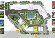 Cần bán căn góc chung cư Hà Đông, trả góp không mất lãi, 16tr/85m2, 3 phòng ngủ.Ở NGAY