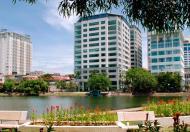 Cho thuê văn phòng cao cấp – phố Kim Mã, 120, 280, 350….800m2 – LH 0973077094