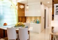 Cần bán nhiều căn hộ Green Valley Phú Mỹ Hưng, Q7 giá cực hot. LH: 0901307532