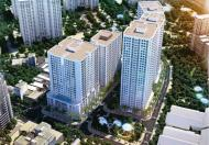 Căn hộ Chung cư New Horizon 87 Lĩnh Nam, giá chỉ từ 1,7 tỷ/2PN, liên hệ 0976184438