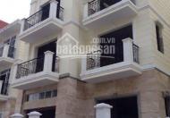 Bán biệt thự 96 Nguyễn Huy Tưởng, Thanh Xuân 196m2, giá 115tr/m2