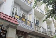 Nhà bán đường Nguyễn Đình Chiểu, Q. 1, nhà mới trệt, 3 lầu, dt: 4.2x25m, giá: 25 tỷ
