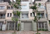 Bán nhà liền kề TT1(90m2 x 4 tầng) khu đô thị Văn Phú, Hà Đông, giá cực rẻ