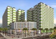Chính chủ cần bán gấp căn hộ Đạt Gia Residence - Thủ Đức chỉ với 748 triệu/2PN