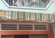 Cần bán gấp nhà riêng hẻm 338 Âu Cơ, P. 10, quận Tân Bình