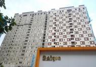Bán gấp Đạt Gia Thanh toán 745 tr nhận ngay căn 2 phòng ngủ, 2 WC. Liên hệ: 0971.501.903