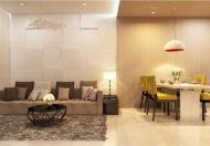 Bán căn hộ Opal Garden mặt tiền Phạm Văn Đồng, 1.340 tỷ/ căn, 2 PN, 2PW