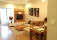 Bán gấp chung cư An Lộc, Quận 2, 62m2, 2 phòng ngủ, sổ hồng. Gía chỉ 1,5 tỷ