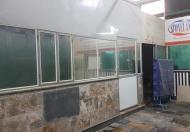 Cho thuê kho nhà xưởng tại Thanh Trì, Hà Nội