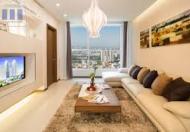 Căn hộ cao cấp Thảo Điền Pearl Q2, 95m2, 2 phòng ngủ, đẹp, giá 4 tỷ