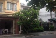 Cho thuê nhà 2 tầng làm văn phòng công ty tại 36 Giang Văn Minh