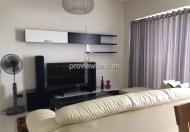 Chính chủ cần cho thuê căn hộ Estella gồm 2PN, 2WC,  An Phú Quận 2