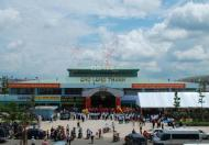 Bán 5 lô lốc LV2 ngay trung tâm thương mại dự án khu dân cư An Thuận - Victoria City Long Thành ĐN