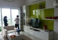 Mở bán chung cư cao cấp thiết kế hiện đại phong cách Singapore