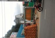 Bán nhà nát mặt tiền đường số 8 Linh Xuân, Thủ Đức, DT 150m2 (4 × 39) giá 4,5 tỷ