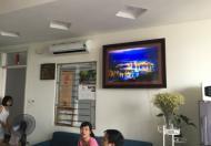 Mở Bán CCMN Nguyễn Hoàng- Mỹ Đình- oto đỗ cửa-500tr/căn