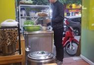 Chuyển nhượng cửa hàng tại 107 - E7 Tạ Quang Bửu, 0949856269