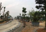 Đất nền biệt thự Phú Cát 9tr/m2 cơ hội đầu tư sinh lời hot nhất Hà Nội hiện nay, 0943.563.151