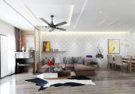 Gấp, bán căn hộ Thăng Long Victory, DT 93m2, 3pn, giá 14tr/m (0904559556)
