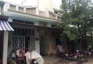 Bán gấp nhà trọ đường Lê Công Phép, Q. Bình Tân, DT: 8x24m, giá hot 7,3 tỷ