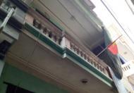 Bán nhà Phương Liệt, Giải Phóng, Thanh Xuân. Diện tích: 38m2, giá: 2.3 tỷ. Lh 097 276 0089.