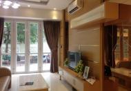 Bán nhà HXH Trần Hưng Đạo, P Nguyễn Cư Trinh, quận 1, DT 132m2, giá rẻ