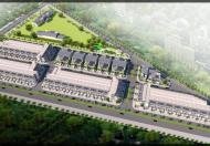 Bán đất dự án khu dân cư Bàn Thành, An Nhơn, Bình Định, 0977736822
