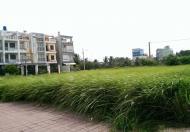 Đất nền 90m2 sổ đỏ cá nhân KDC Phú Lợi, Q8