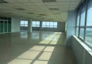 Cho thuê văn phòng 100, 200, 400m2 phố Liễu Giai - Đội Cấn, LH 0973077094