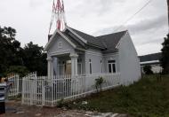 Bán nhà ngay khu dân cư Đất Vàng, xã Dương Tơ, huyện Phú Quốc, cạnh nhà máy nước mắm Masan.