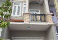 Bán nhà mặt tiền đường Phan Đình Phùng, Phú Nhuận, giá chỉ 16 tỷ