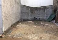 Bán đất ngõ 2 Định Công Thượng – Gần Cầu Lủ - Ô tô đỗ cửa – Sổ đỏ chính chủ - 0969 112 699