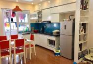 Cần tiền tôi bán gấp trong tuần căn hộ tầng 31 HH4C Linh Đàm, 63m2, gía tốt